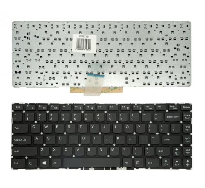 Keyboard LENOVO Y40, Y40-70, Y40-80, Y40-70AT, Y40-70AM