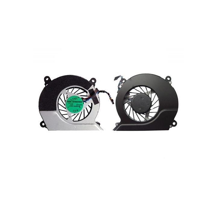 Notebook cooler Acer: M3-581, M3-581T