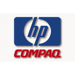 HP/COMPAQ power adapter