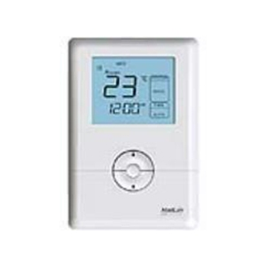 Remote control thermostats