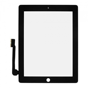Tablet LCD