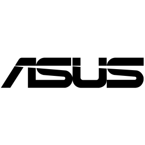 ASUS power adapter