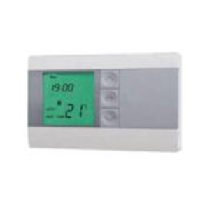 Thermostats for boilers