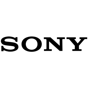 SONY power adapter