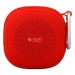 Wireless Portable Bluetooth speaker, 3W