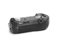 Battery grip Meike Nikon MK-D850 PRO