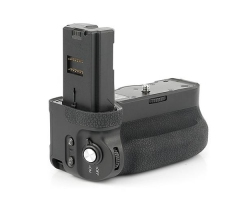 Battery grip Meike Sony MK-A9 PRO