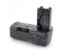 Battery grip Meike Sony A200, A300, A350