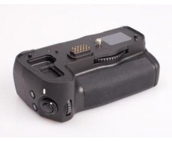 Battery grip Meike Pentax DBG4(K7)