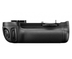 Battery grip Meike Nikon D600