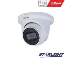 IP network camera 4MP HDW2431T-AS-S2 2.8mm