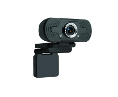 Internet camera with integrated mic Full HD 1080p