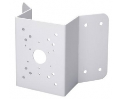 Outdoor corner bracket PFA151