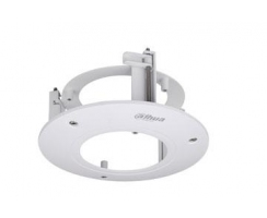 In-ceiling Mount Bracket PFB200C