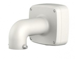 Wall Mount Bracket PFB302S-V2
