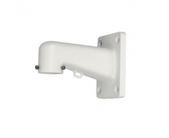 Wall Mount Bracket PFB305W