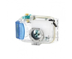 Water Proof camera case Meike Canon G11/G12