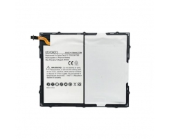 Tablet battery for Samsung Galaxy Tab A 10.1