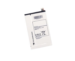 Tablet battery for Samsung Galaxy Tab S 8.4