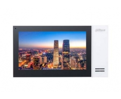 7- inch Color Indoor Monitor VTH2421FW