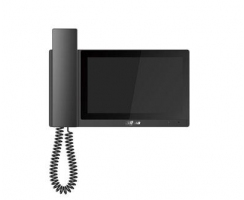 7- inch Color Indoor MonitorVTH5221E-H