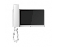7- inch Color Indoor MonitorVTH5221EW-H