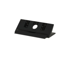 Desktop Mounted Bracket VTM123