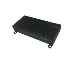 POE Switch for IP System VTNS1006A-2