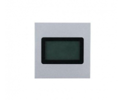 Display module VTO4202F-MS