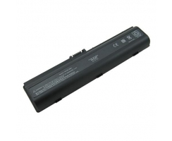 Notebook battery, Extra Digital Selected, HP EV088AA, 4400mAh